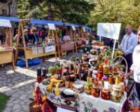Sajam zdrave hrane po deveti put održan u Sopotu